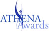 Athena International Leadership Award