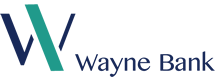 Wayne Bank & Trust